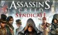 Assasin's Creed Syndicate nos llevará a Londres el 23 de octubre