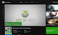 ¿Has instalado ya la nueva actualización de Xbox One?