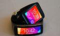 Smartwatch mit SIM: Samsung Gear 2 Solo zeigt sich auf Zauba