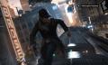 Watch Dogs no correrá a 1080p en PS4 ni Xbox One