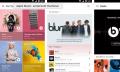 Apple Music für Android jetzt mit Familienfunktionen und Videos