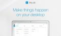 Any.DO llega al fin a tu escritorio con una versión web