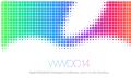 En directo desde la conferencia inaugural del WWDC 2014