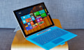 Review: Ist das Surface Pro 3 ein Laptop-Killer?