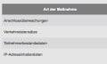 Post-Snowden: Verschleierung in Telekom-Transparenzbericht
