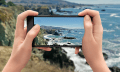 OnePlus 2 mit Promo-Bild, Preis und Vorstellungstermin