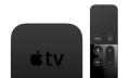 Das neue Apple TV will ganz auf Apps setzen und kommt mit Touch-Fernbedienung und Siri