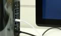 Thunderbolt 3: Schneller, stromstärker & USB-C-kompatibel