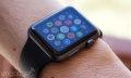 Cuéntanos, ¿vas a comprarte el Apple Watch?
