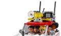 Auch die Ghostbusters kommen zu Lego