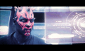 Darth Maul - Apprentice: Imposanter Fan-Movie nicht nur für Star-Wars-Fans