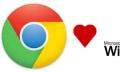 Chrome bringt XP-Support bis Ende des Jahres