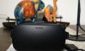Oculus Rift-Minireview: Was ihr wissen müsst in einer Minute