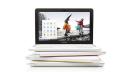 Google veröffentlicht Updates für Chrome OS und Android-Browser Chrome
