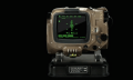 Fallout 4 Pip-Boy-Edition: Mit Smartphone originaler zocken