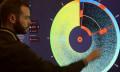 Specimen Box: Microsoft macht Botnet-Daten sicht- und hörbar (Video)