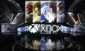 Alle Game-Trailer der Xbox E3 Show