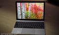 Erste Benchmarks: Apples neue MacBook ungefähr wie ein MacBook Air von 2011