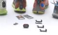 runScribe: Daten-Clip für den perfekten Laufschuh (Video)