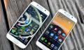 Das Galaxy S7 soll es in zwei Display-Größen geben