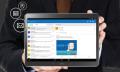 Outlook para iOS y Android quiere aumentar tu productividad