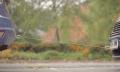 IronWire: iPhone-Ladekabel so stark, kann auch Autos abschleppen