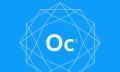 Oculus VR tendrá su primera conferencia para desarrolladores