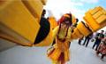 Epic Cosplay Party: Best-of-Videos von der Dragon Con 2014