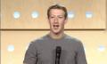 Livestreaming auf Facebook ab heute auch mit Android möglich