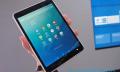 Jetzt auch in Europa: Nokias Tablet N1 (UPDATE)