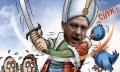 Turkei: Erdogan will Twitter wegen Steuerhinterziehung verfolgen