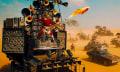 Guten Morgen Postapokalypse: Neuer Mad-Max-Trailer (Video)