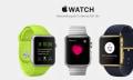 Online anstellen: Bestellung der Apple Watch startet am kommenden Freitag um 9.01 Uhr