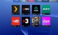 La aplicación de Plex ya está disponible para PS4