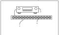 Apple patentiert sich selbst einstellende Soundanlage