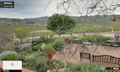 Google tourt durch Kaliforniens Weinberge