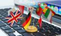 Google Translate kennt 13 neue Sprachen