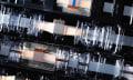 Un cartucho de cinta magnética de Sony podría guardar hasta 185 TB de datos