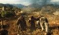 Aquí tienes el primer aperitivo de la película 'Warcraft'