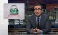 Apple vs. FBI: John Oliver trifft mal wieder den Nagel auf den Kopf