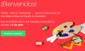 Kickstarter anuncia su llegada a España