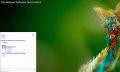 Cortana auf Windows 10: So sieht das aus (Video)