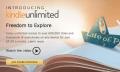 Amazons Flatrate für E-Books kommt im Oktober