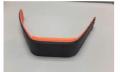Das ist der Fitness-Tracker von Lenovo