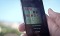 Coole Browser: Neues Opera Mini für iPhone und iPad