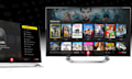 Más 4K para España: Wuaki.tv ofrecerá contenidos UHD a LG y Samsung