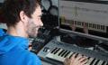 Skoove: Clever Klavier spielen lernen