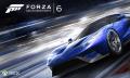 Forza 6 llegará el 15 de septiembre a 1080/60p