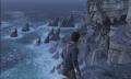 Gameplay-Video: Uncharted 4 für PS4 sieht ziemlich gut aus