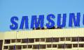 Samsung gana miles de millones a la espera de un 2016 complicado